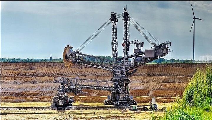 largest mining equipment.jpg